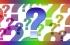 5 أسئلة لا تخطر على البال من المهم أن تسألها لنفسك ولأصدقائك