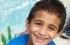 شبهات جنائية بوفاة الطفل البريء شهاب ابو شهاب يوم أمس واعتقال بعض الأشخاص