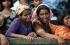 أرقام مفزعة لقتلى الروهينغا في ميانمار