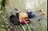 صورة جديدة تهز العالم .. وهذه المرة ليست من سوريا