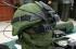 """""""جندي المستقبل"""" الروسي يزود بنظارة تفاعلية فريدة"""