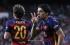 برشلونة المتوهج يكتسح ريال مدريد العشوائي برباعية نظيفة في كلاسيكو الأرض