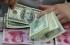 أين سيتجه الدولار بعد توقف 8 أيام من الخسائر؟