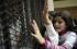 برنامج الزيارات لأهالي أسرى جنين وطوباس في حزيران
