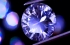 علماء عثروا على مليون مليار طن من الماس في جوف الأرض