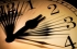 هل يتسارع الزمن بمرور العمر ؟