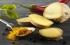 علماء يكشفون عن مادة فعالة لإنقاص الوزن!