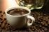 ما هي أقصى مدة تستطيع القهوة إبقاءك يقظاً خلالها؟