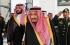 كورونا يصل حكام السعودية.. إصابة العشرات منهم والملك سلمان يعزل نفسه بجزيرة