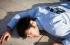 فاتورة كهرباء تصيب رجلاً بالإغماء