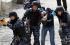 الشرطة تعلن القبض على متهمين بقتل شاب في نابلس