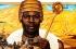 رغم أن أغنى رجل في التاريخ كان إفريقياً.. لماذا كان ذوو البشرة السمراء أكثر مَن عانى من ال ...