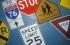 هذه هي أغرب 8 قوانين للمرور في العالم