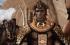 """""""نابليون الأسود"""" أعظم قائد خرج من إفريقيا، تعرف على شاكا زولو"""