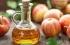 هل يسبب خل التفاح الإسهال أو يعالجه؟
