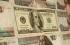 سقوط تاريخي للجنيه المصري أمام العملات