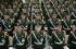لماذا توضع إبرة في ياقة البدلة العسكرية للجنود الصينيين؟