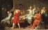 بالصور..كيف قتل الأثينيون من شدة الفرح أهم وأفضل رجل بمدينتهم؟