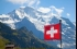 سويسرا تصوّت على منح راتب شهريّ لكل مواطن