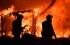 لماذا تجذب كاليفورنيا الحرائق كل عام؟