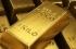 الذهب يختبىء في جسم الإنسان! تعرَّف على حجمه بداخلك وكيف يحميك من هذه الأمراض الخطيرة؟