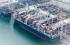 إندونيسيا تعيد شحن نفايات ملوثة إلى أستراليا