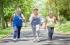 كيف تبقى بصحة جيدة خلال مراحل عمرك المختلفة؟