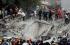 ارتفاع عدد القتلى في زلزال المكسيك إلى 150 شخصا