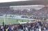 بالفيديو: ملعب عراقي يشهد تواجد الجماهير داخل الملعب
