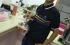وفاة شاب في مقتبل العُمر وطفلة صغيرة في حادثي سير