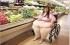شجع زوجته حتى وصل وزنها 215 كيلوغراماً .. فاكتشفت المفاجأة