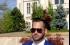 مصرع طالب الطب مجدي سالم بعد سقوطه من علو في ورشة البناء في الداخل