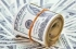 إرتفاع ملموس في قيمة العملات مقابل الشيكل