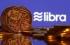عملة فيسبوك الجديدة ليبرا.. السرطان الذي يهدد اقتصاد العالم