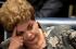 البرازيل: إقالة الرئيسة ديلما روسيف بشكل رسمي ونهائي