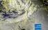 الأقمار الصناعية ترصد حركة السحب الماطرة