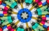 كيف تؤثر اللغة التي نتحدثها على طريقة رؤيتنا للألوان؟