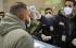 إعلان أول إصابة بفيروس كورونا في مصر