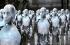 ثورة الروبوتات: مصنع يخفض تكلفة العمالة إلى النصف بفضل روبوتاتٍ صغيرة