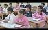 بالفيديو: أغرب العقوبات المدرسية في العالم لن تصدق أنها موجودة