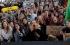 مؤتمر المناخ في مدريد: احتراف الثرثرة الخطابية دون إنجاز فعلي!