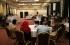 خلال مؤتمر أول من نوعه... مركز معا يضع البيئة على الطاولة، والمتحدثون يؤكدون: هي ليست ترفا ...