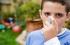 7 طرق لحماية طفلك من مرض الربو