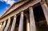 الكشف عن سر الخرسانة الرومانية التي تصبح أقوى مع مرور الزمن