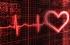 خبراء: نبضات القلب قد تحل مكان كلمات المرور