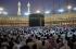 دعوات سعودية لوقف مناسك العمرة بسبب كورونا