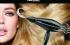 تفادي مخاطر السشوار على الشعر المُبلل مع سشوار Babyliss الفرنسي