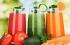 6 مصادر سهلة عليك بها لتنظيف الكبد من السموم