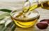فوائد ذهبية لطهي الخضراوات بزيت الزيتون.. تعرف عليها