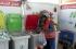 شاهد: النفايات مقابل المال في القاهرة